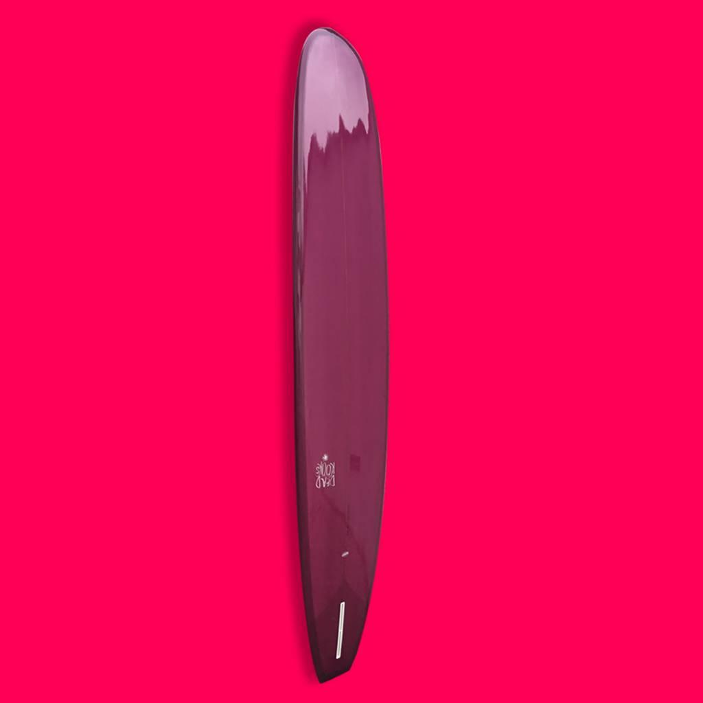 Deadkooks new wave 9'8 purple