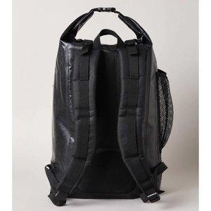 Roark Revival Roark missing link wet/dry backpack