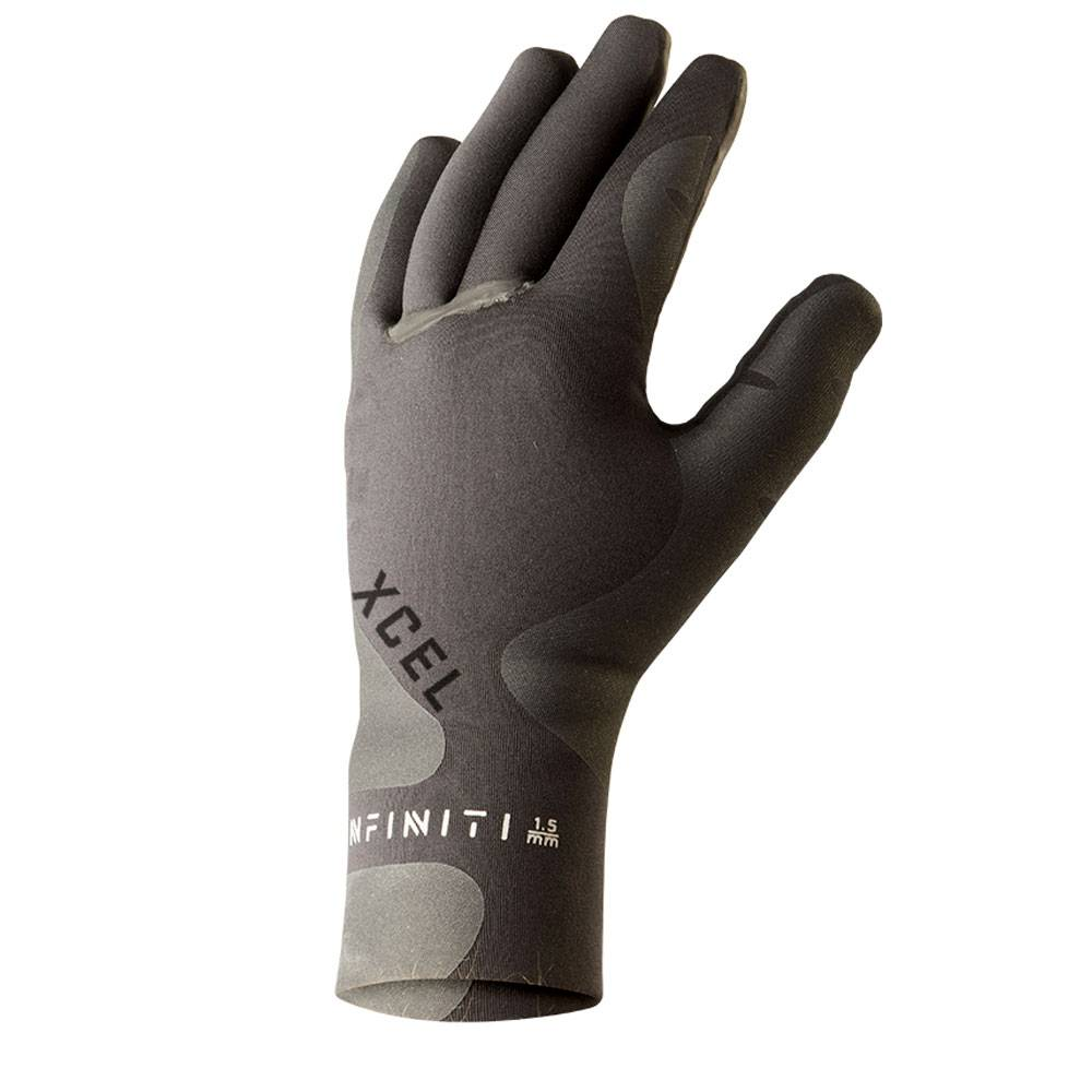 Xcel Wetsuits Xcel Infinity glove 1.5 mm