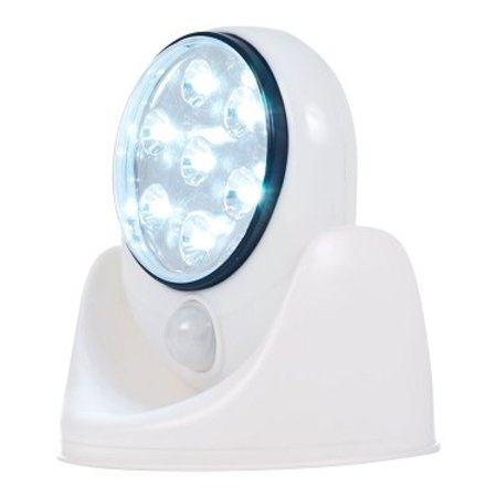 Binnen/buiten Draadloze LED verlichting | Action Markt