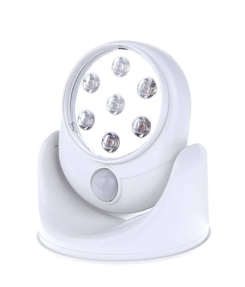 binnenbuiten draadloze led verlichting
