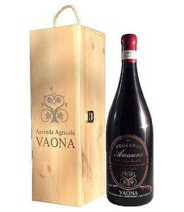 Vaona Amarone Pegrandi Magnum (1,5L) 2012