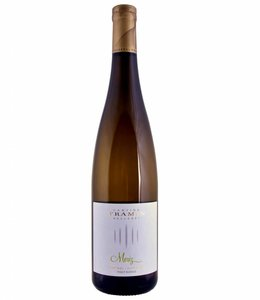 Cantina Tramin Pinot Bianco Moriz DOC