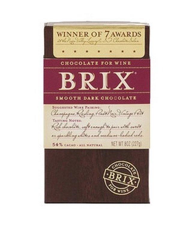 BRIX Classic Bar