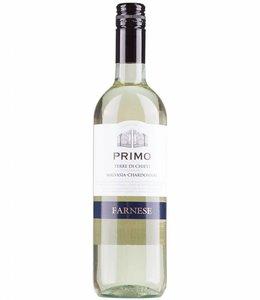 Vigneti del Salento (Farnese Vini) Chardonnay/Malvasia 2015