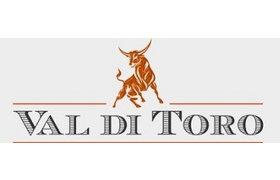 Val di Toro