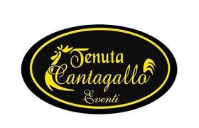 Tenuta Cantagallo
