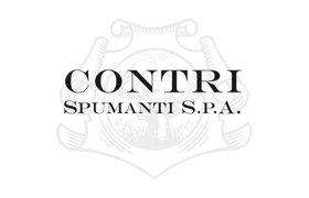 Contri Spumante
