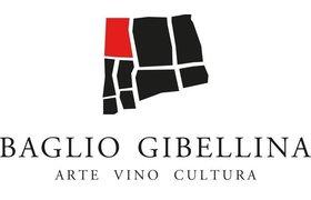 Baglio Gibellina