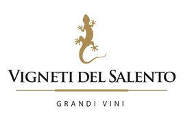 Vigneti del Salento (Farnese Vini)