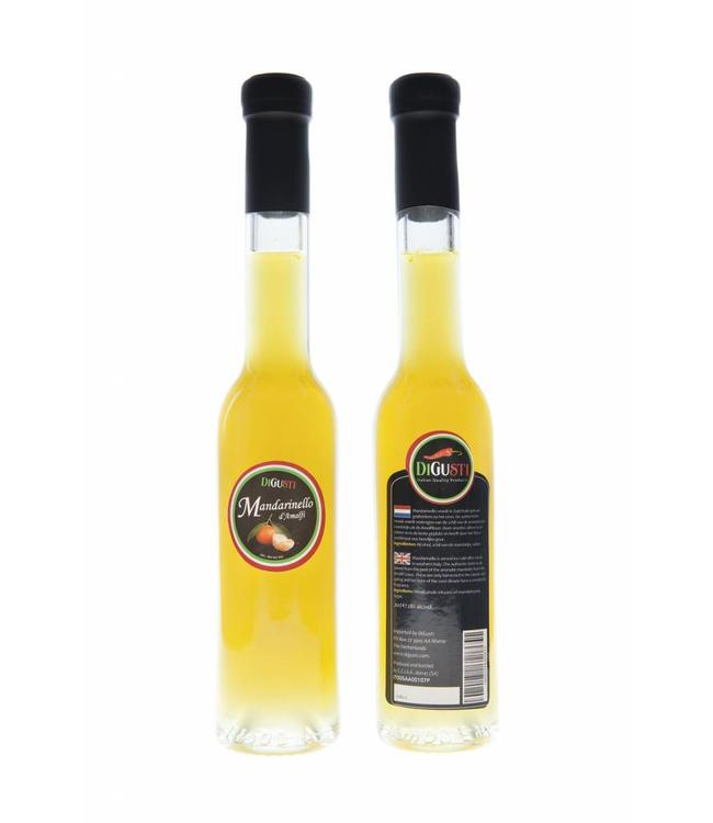 Di Gusti Mandarinello d'Amalfi (200 ml.)