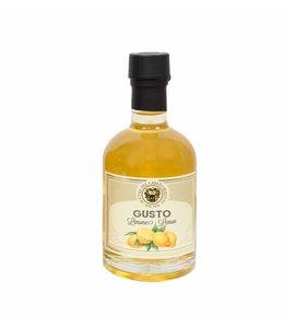 Riserva limone (citroen)