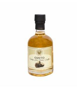 Acetaia Bertoni Riserva tartufo (truffel)
