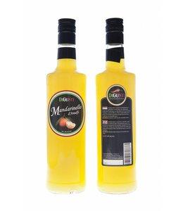 Di Gusti Mandarinello d'Amalfi (700 ml.)