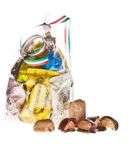Di Gusti Chocolade bon bons (6 stuks)