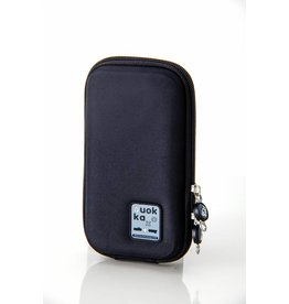 Quokka Smartphone bag