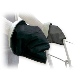 Mobio Handschoenen