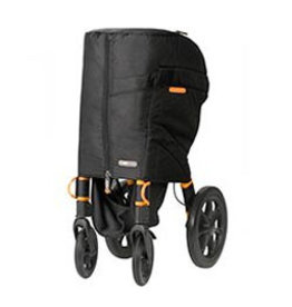 Rollz  Travel Cover