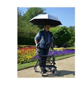 Mobio Paraplu