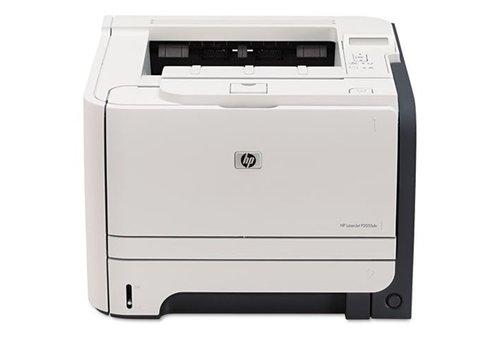 HP Netwerk Laserprinter P2055dn Refurbished