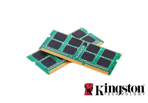 Kingston SO-DIMM DDR3 4GB 1600MHz