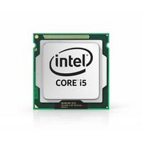 Intel Quad Core i5-3470 - 3.2GHz