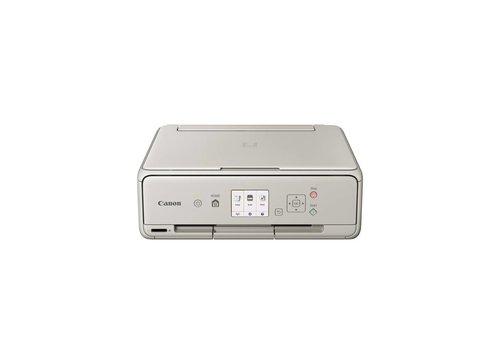 PIXMA TS5053 4800 x 1200DPI Inkjet A4 12.6ppm Wi-Fi