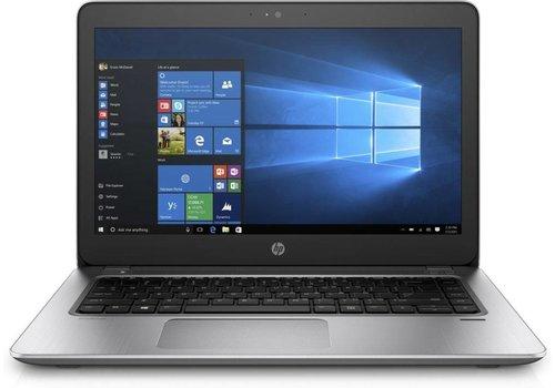 HP EliteBook 250 G6 N3060