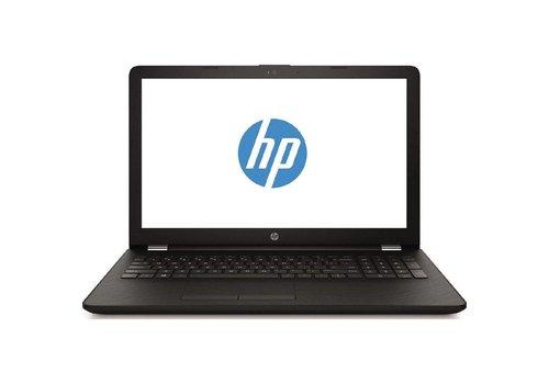 HP Pavilion 15-BS004NY i3