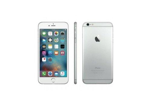 iPhone 6 16GB White Renew
