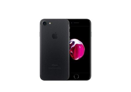 iPhone 7 32GB Black Renew