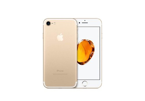 iPhone 7 32GB Gold Renew