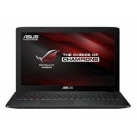 ASUS GL552VW 15.6 /i7-6700HQ/8GB/1TB/W10/Renew (refurbished)