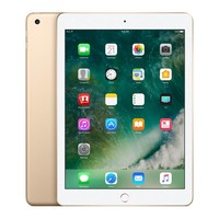 iPad 32GB Goud - Nieuw