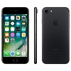 Apple iPhone 7 32GB Black Renew