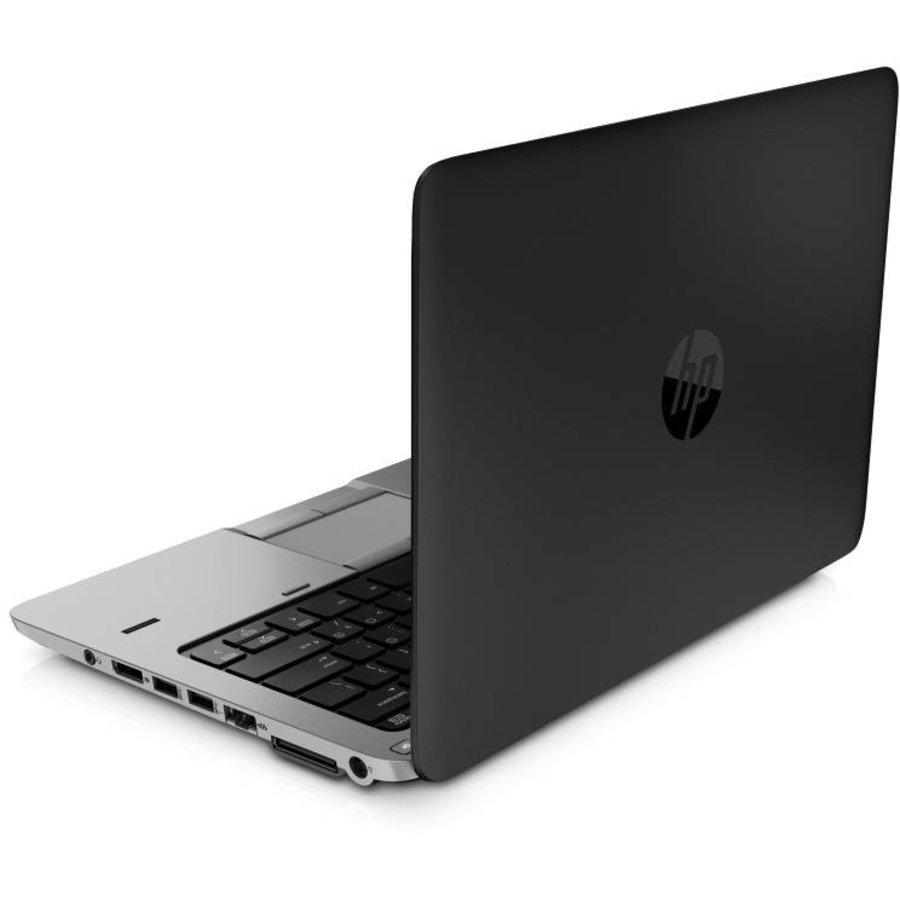 HP EliteBook 820 G1 i5 180GB SSD Refurbished
