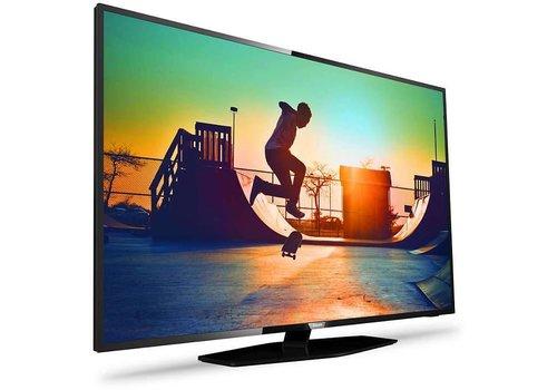 Philips 4K TV 43 inch / Smart