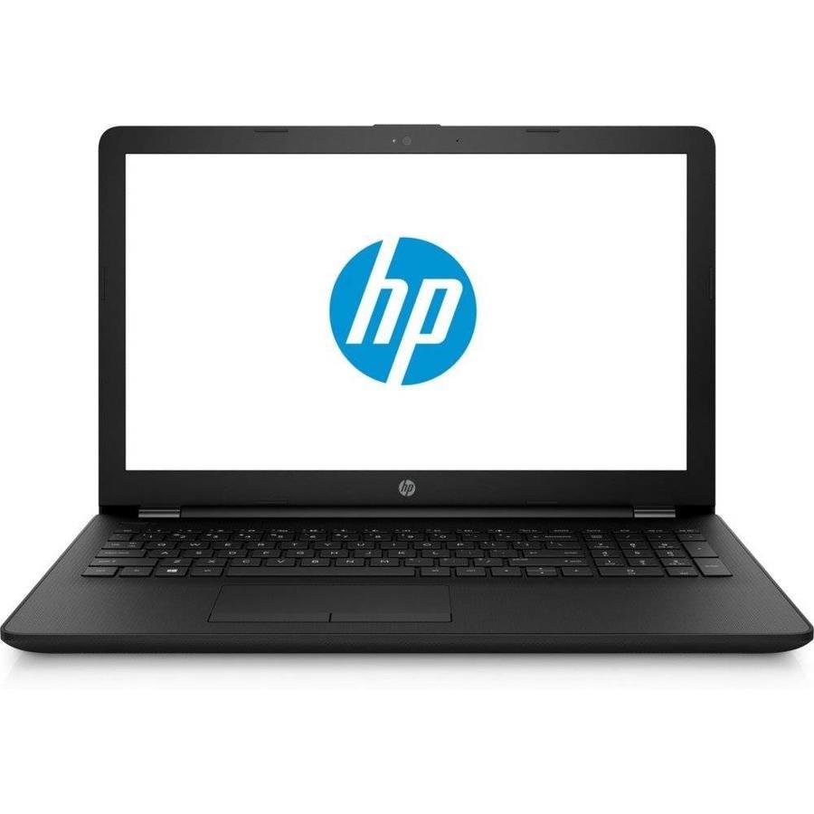 HP Pavilion 15-BS004NY i3 512GB SSD