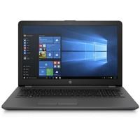 HP 250 G6 15.6 F-HD /  A6  Dual/ 8GB / 256GB SSD / R4 / RFGO (refurbished)