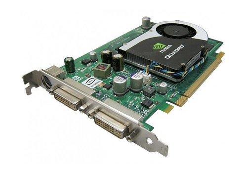 NVIDIA Quadro FX 1700