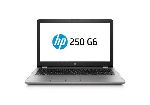 HP 250 G6 i5