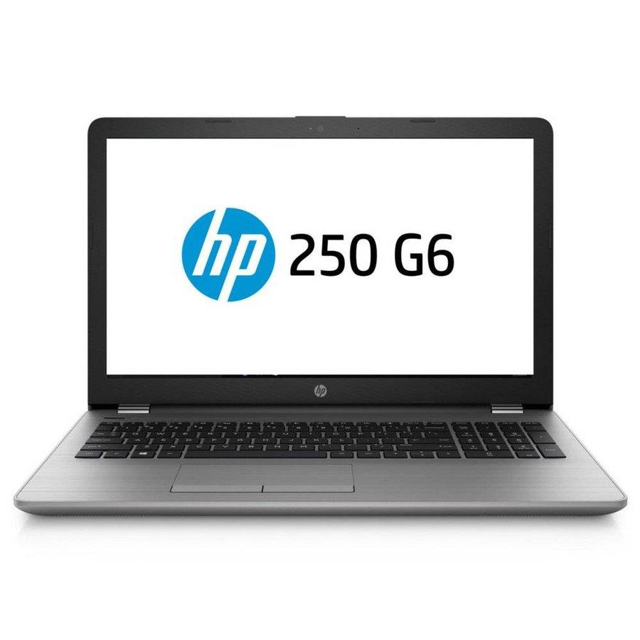 HP 250 G6 i5 256GB SSD