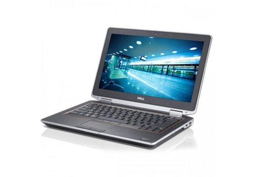 Dell Latitude E6420 i5