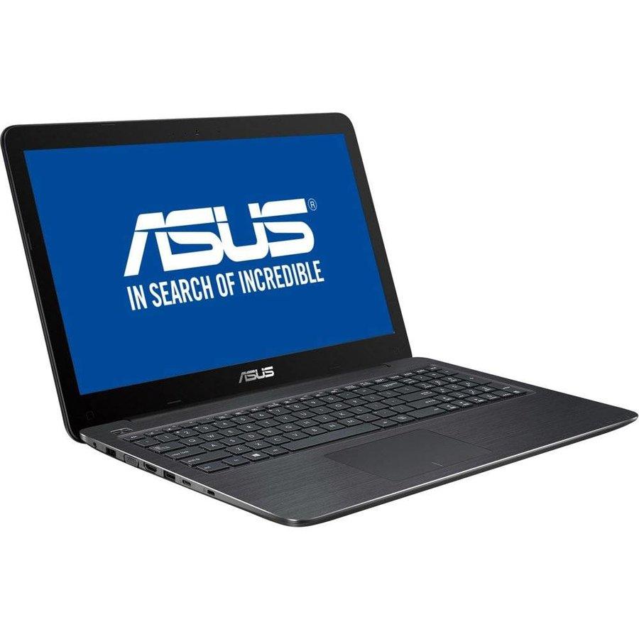 ASUS X556UQ 15.6/ i7-7500U / 4GB / 1TB / 940MX 2GB / W10