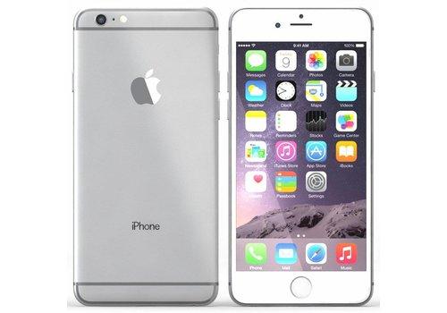 iPhone 6 16GB Silver Renew