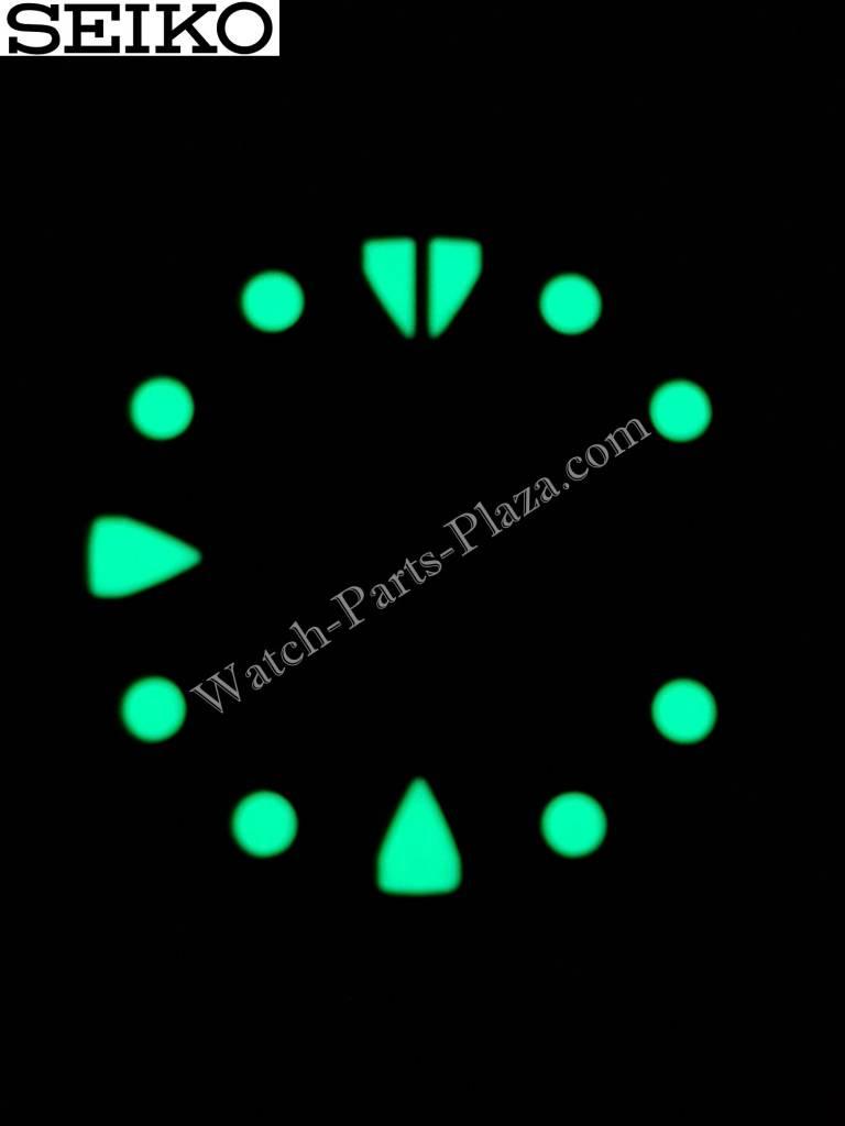 Amazon.com: Seiko Men's Automatic Analogue Watch with ...