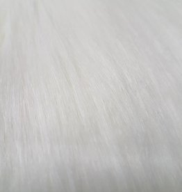 Kitty Fluff Ragdoll - White