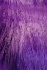 Kitty Fluff Caracat - Indigo