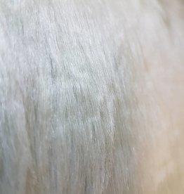 Kitty Fluff Caracat - Catskill Weiss