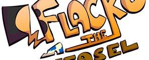 Flacko Weasel
